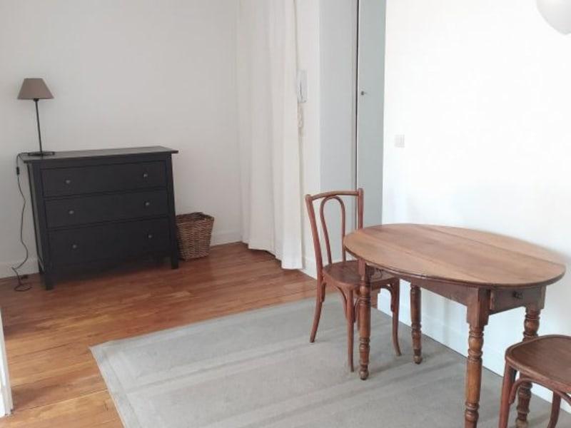 出租 公寓 Paris 15ème 1240€ CC - 照片 4