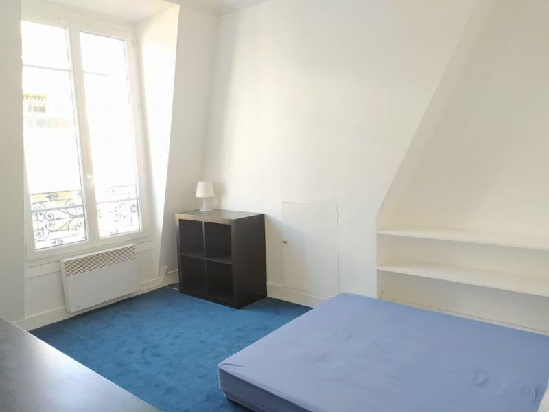 出租 公寓 Paris 15ème 1240€ CC - 照片 5