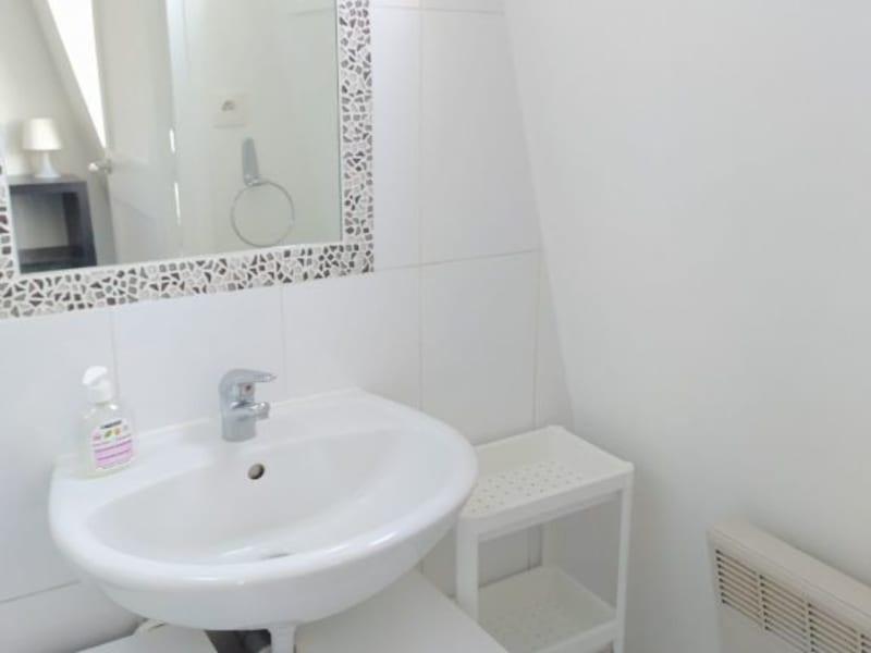 出租 公寓 Paris 15ème 1240€ CC - 照片 6