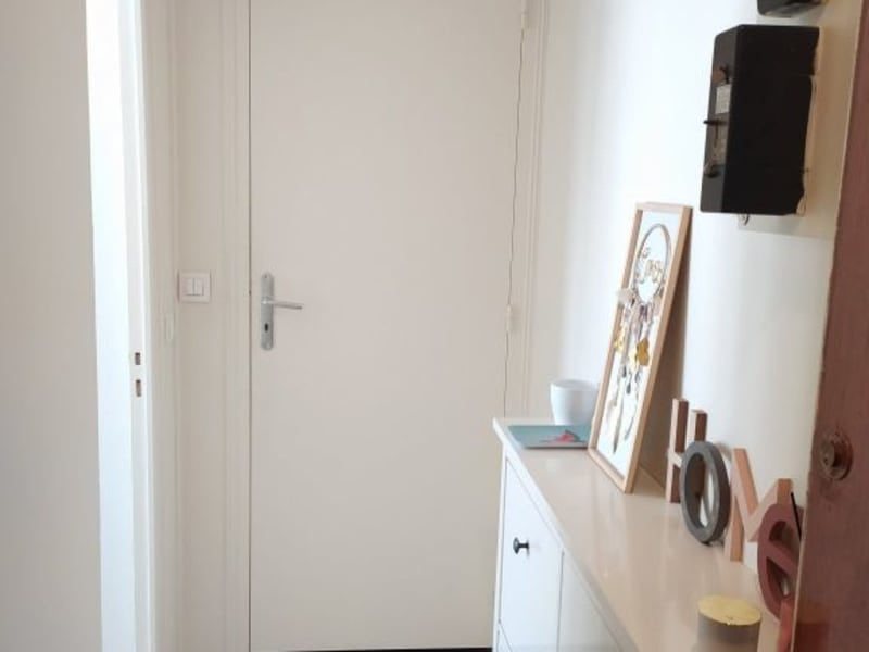 Vermietung wohnung Paris 15ème 595€ CC - Fotografie 5