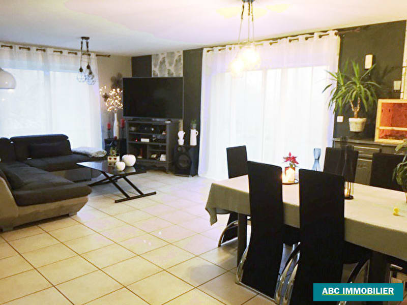 Vente maison / villa Couzeix 269240€ - Photo 5