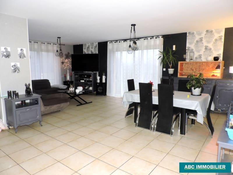Vente maison / villa Couzeix 269240€ - Photo 7