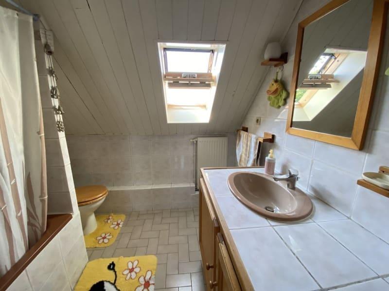 Vente maison / villa Claye souilly 412000€ - Photo 3
