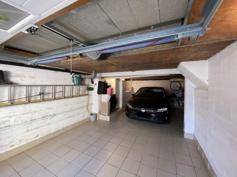 Vente maison / villa Claye souilly 412000€ - Photo 6