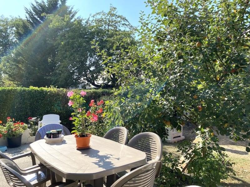 Vente maison / villa Claye souilly 412000€ - Photo 7
