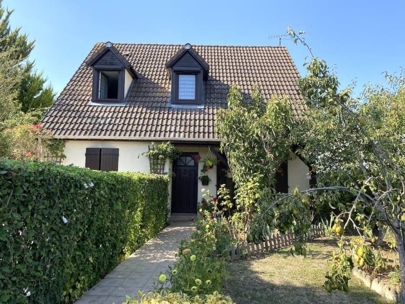 Vente maison / villa Claye souilly 412000€ - Photo 8
