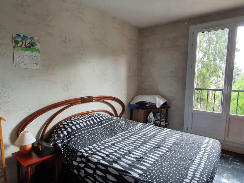 Sale apartment Brie comte robert 144000€ - Picture 6