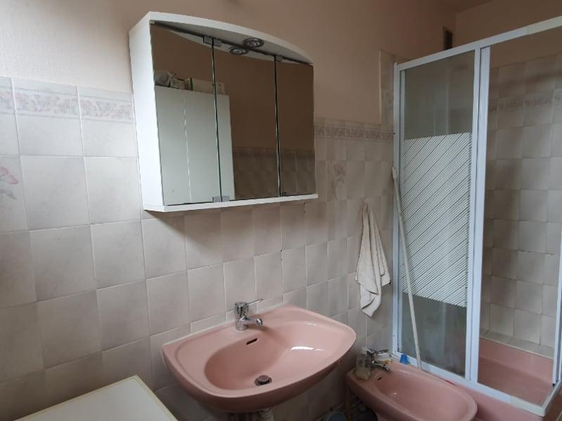 Sale apartment Brie comte robert 144000€ - Picture 7