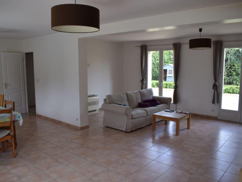 Vente maison / villa St illiers la ville 360000€ - Photo 2