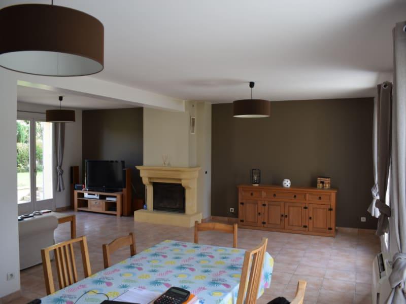 Vente maison / villa St illiers la ville 360000€ - Photo 4