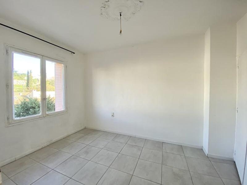 Sale apartment Beziers 51000€ - Picture 5