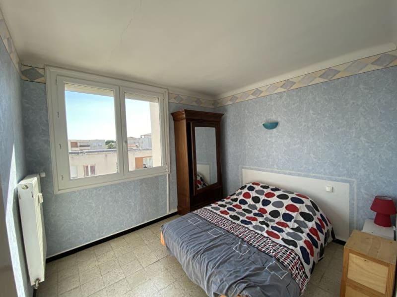 Venta  apartamento Beziers 89000€ - Fotografía 3