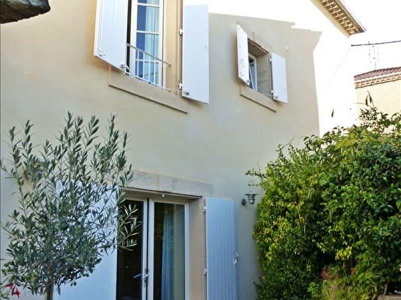 Venta  casa Maureilhan 445000€ - Fotografía 3