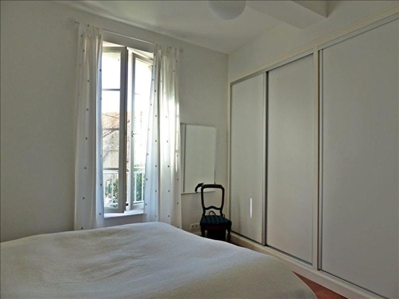 Venta  casa Maureilhan 445000€ - Fotografía 9