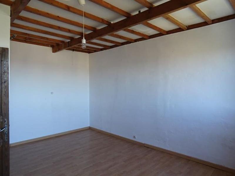 Sale house / villa Beziers 113000€ - Picture 4