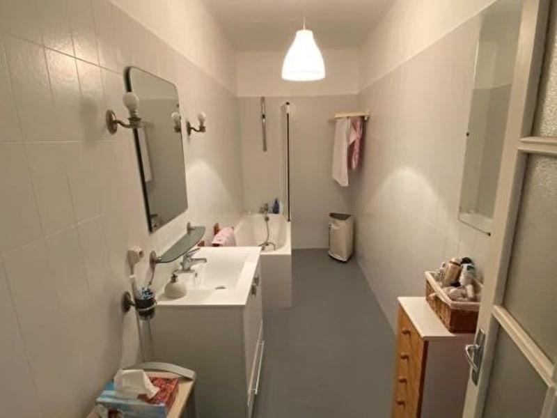 Venta  apartamento Lespignan 125000€ - Fotografía 7