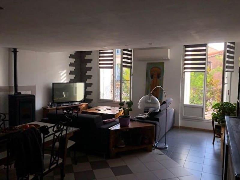 Venta  casa Colombiers 288500€ - Fotografía 2