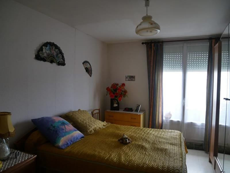 Sale apartment Beziers 118 000€ - Picture 5