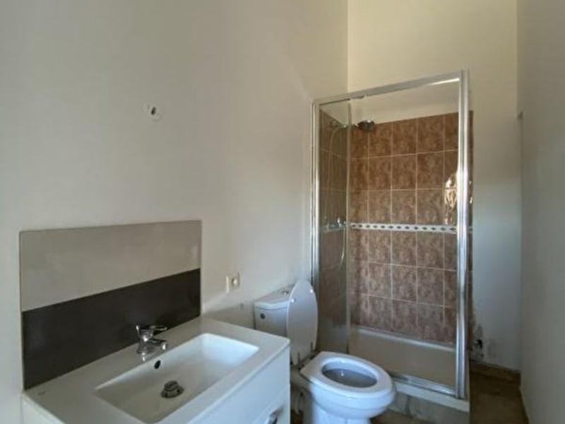 Venta  apartamento Maraussan 77000€ - Fotografía 6