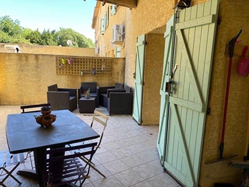 Venta  casa Montady 159000€ - Fotografía 1