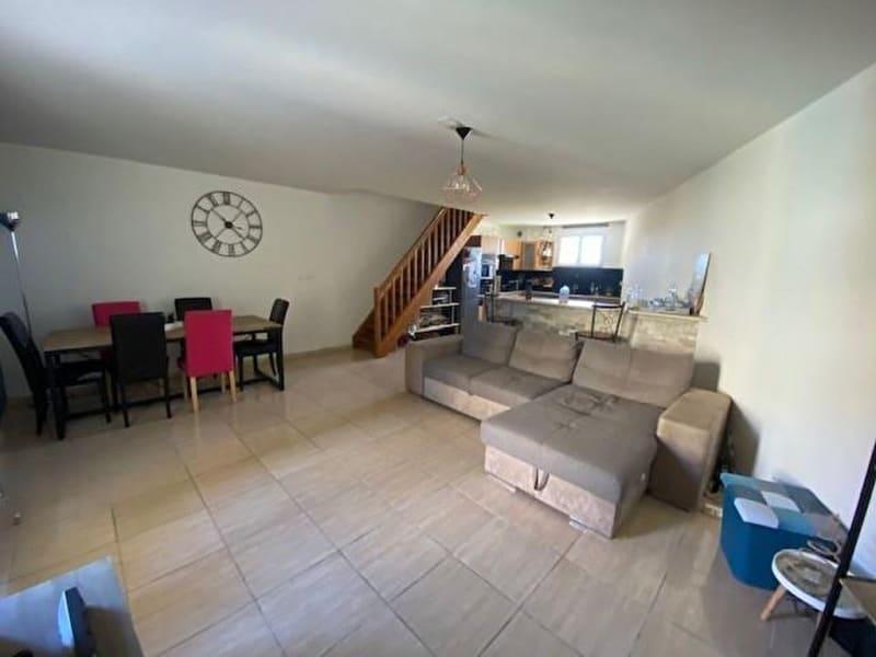 Venta  casa Montady 159000€ - Fotografía 3