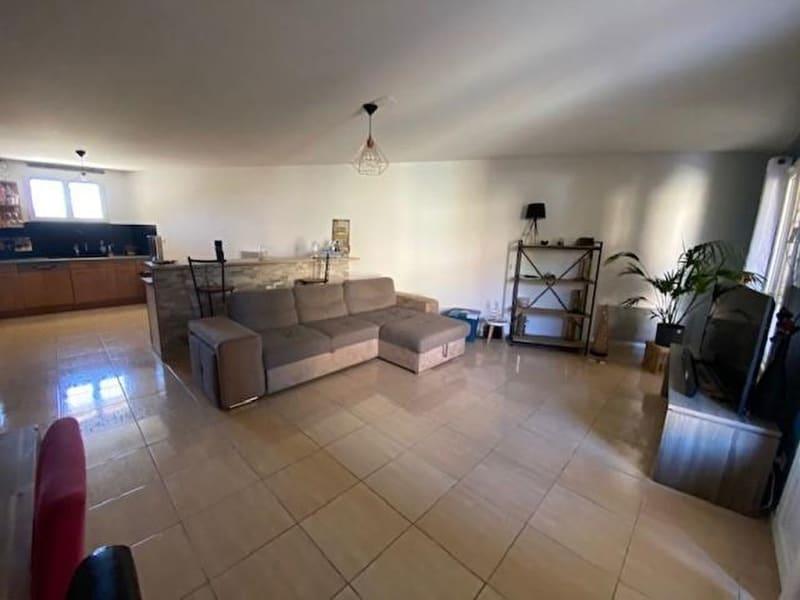 Venta  casa Montady 159000€ - Fotografía 4