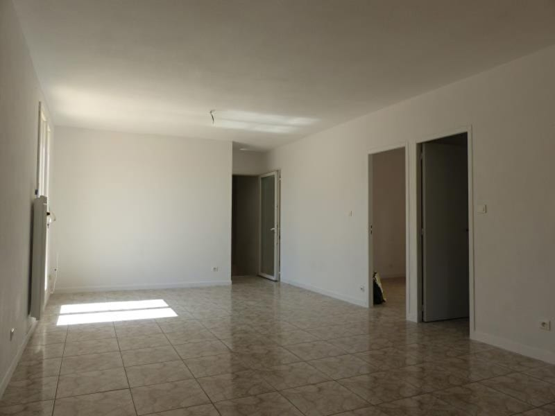 Sale apartment Valras plage 220 000€ - Picture 3