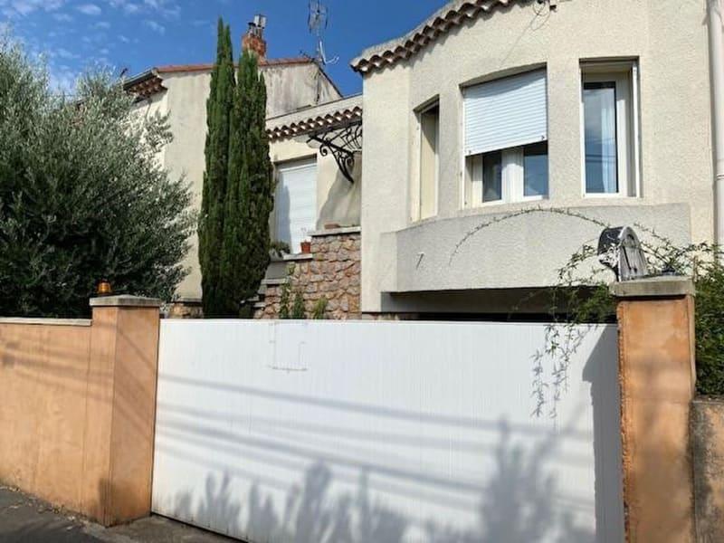 Sale house / villa Beziers 254000€ - Picture 2