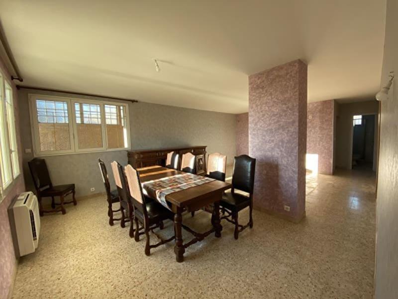 Sale house / villa Valras plage 389000€ - Picture 3