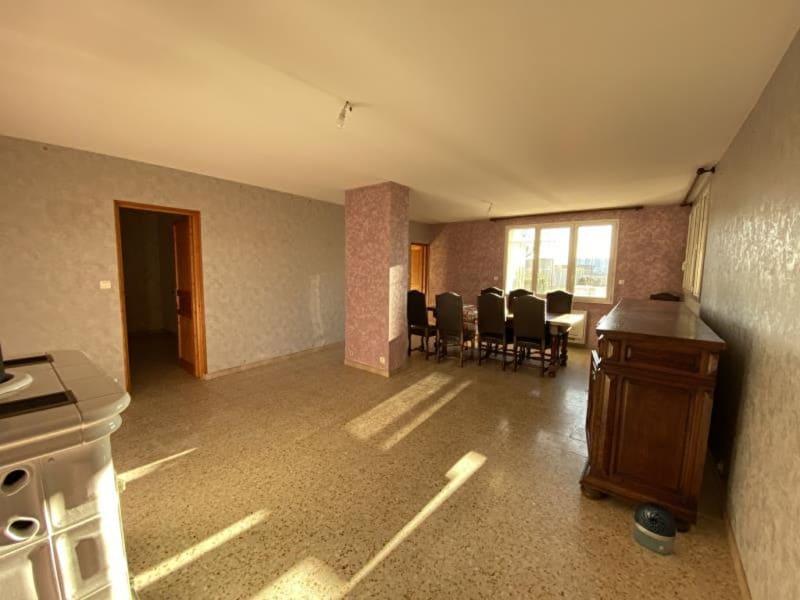 Sale house / villa Valras plage 389000€ - Picture 4