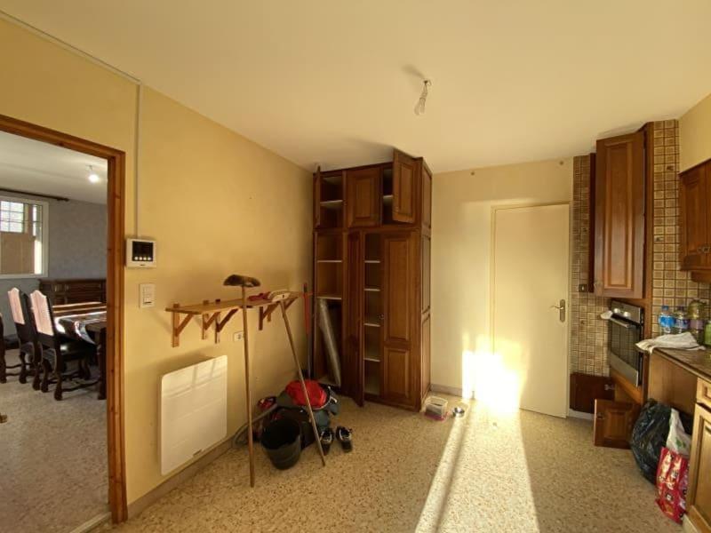 Sale house / villa Valras plage 389000€ - Picture 5