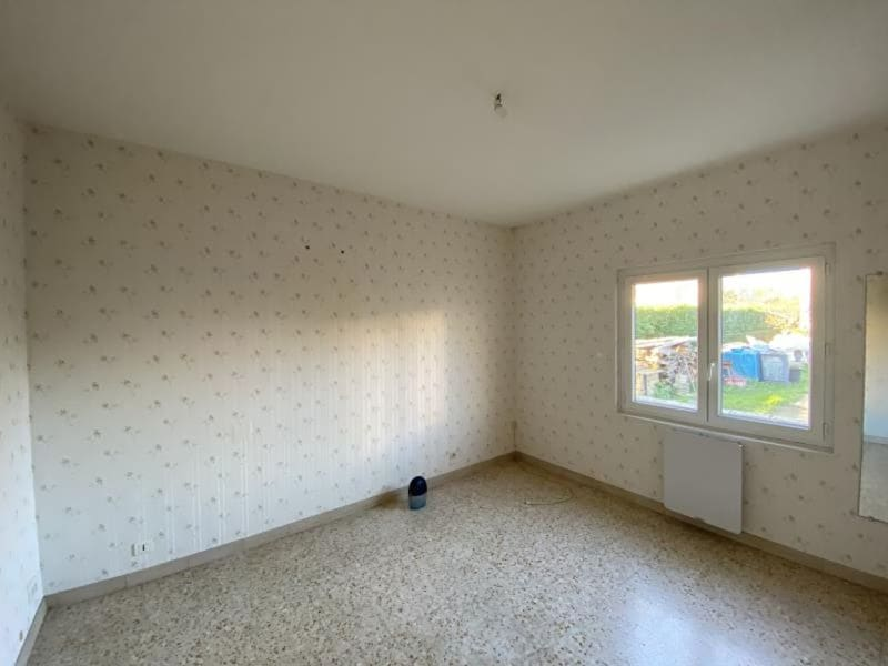 Sale house / villa Valras plage 389000€ - Picture 6