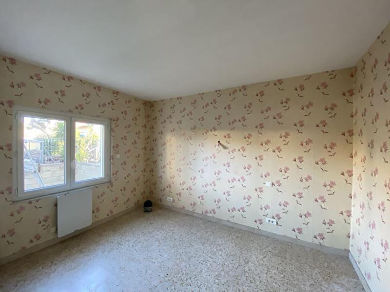 Sale house / villa Valras plage 389000€ - Picture 7