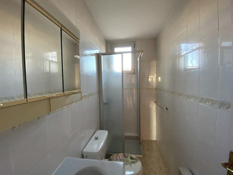 Sale house / villa Valras plage 389000€ - Picture 8