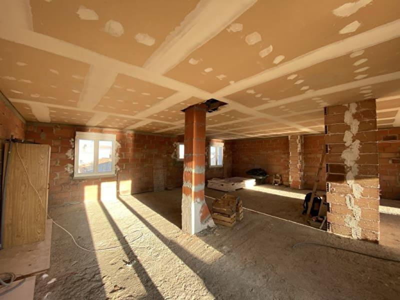 Sale house / villa Valras plage 389000€ - Picture 10