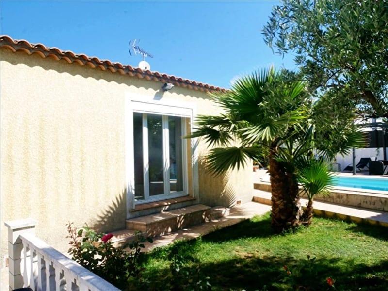Sale house / villa Beziers 299000€ - Picture 2