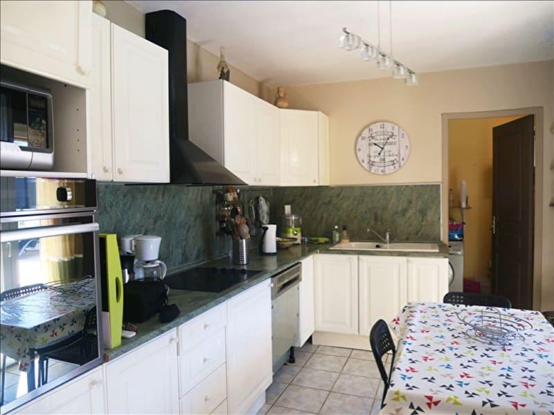 Venta  casa Beziers 299000€ - Fotografía 4