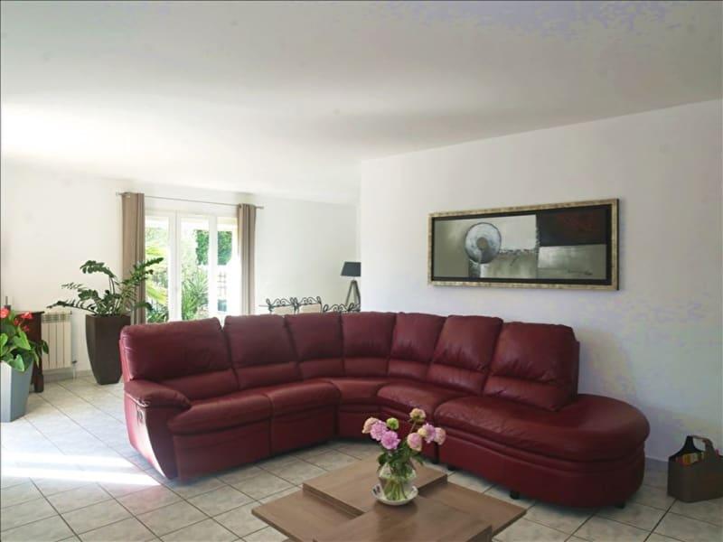 Sale house / villa Beziers 299000€ - Picture 5
