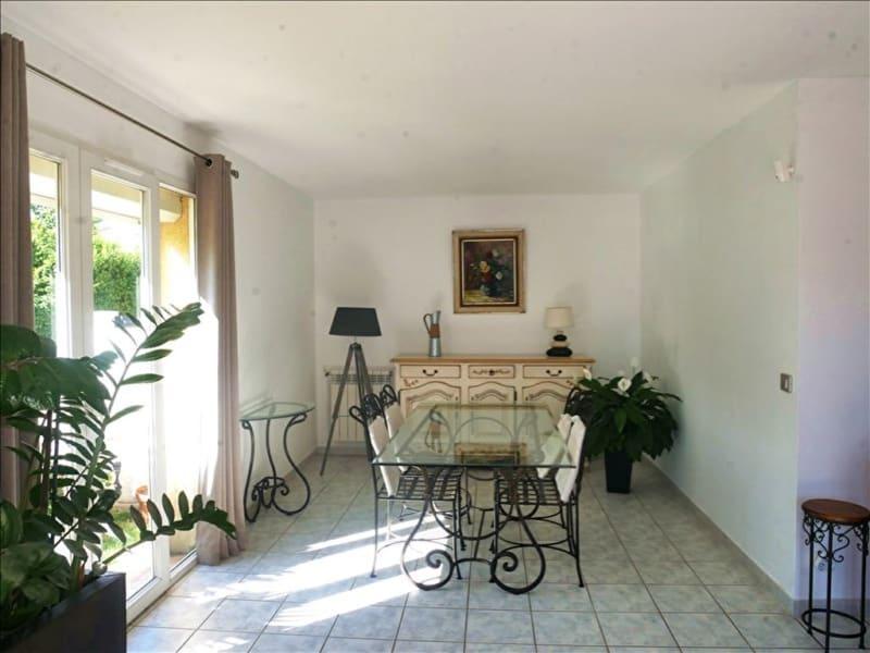 Venta  casa Beziers 299000€ - Fotografía 6