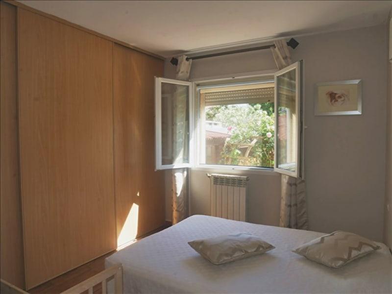 Venta  casa Beziers 299000€ - Fotografía 7