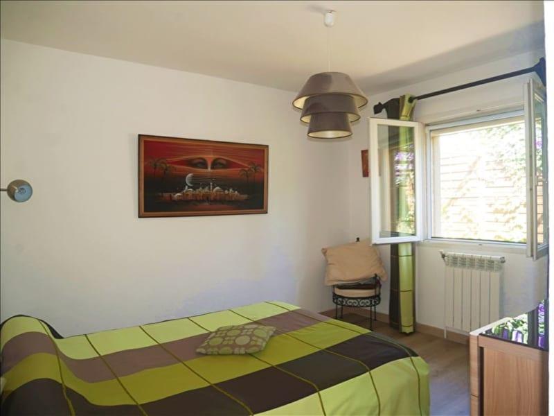Sale house / villa Beziers 299000€ - Picture 8