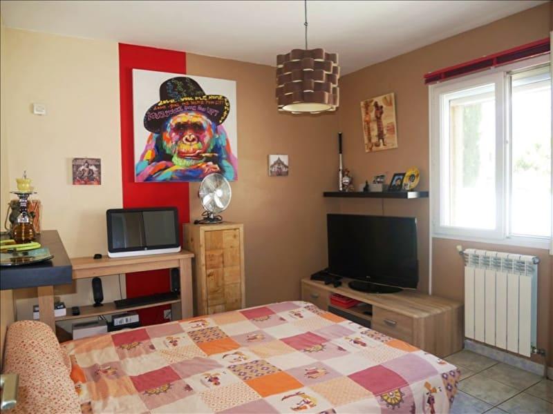Sale house / villa Beziers 299000€ - Picture 9