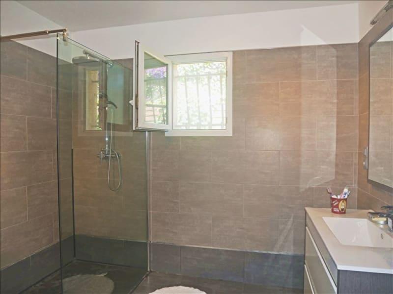 Venta  casa Beziers 299000€ - Fotografía 10