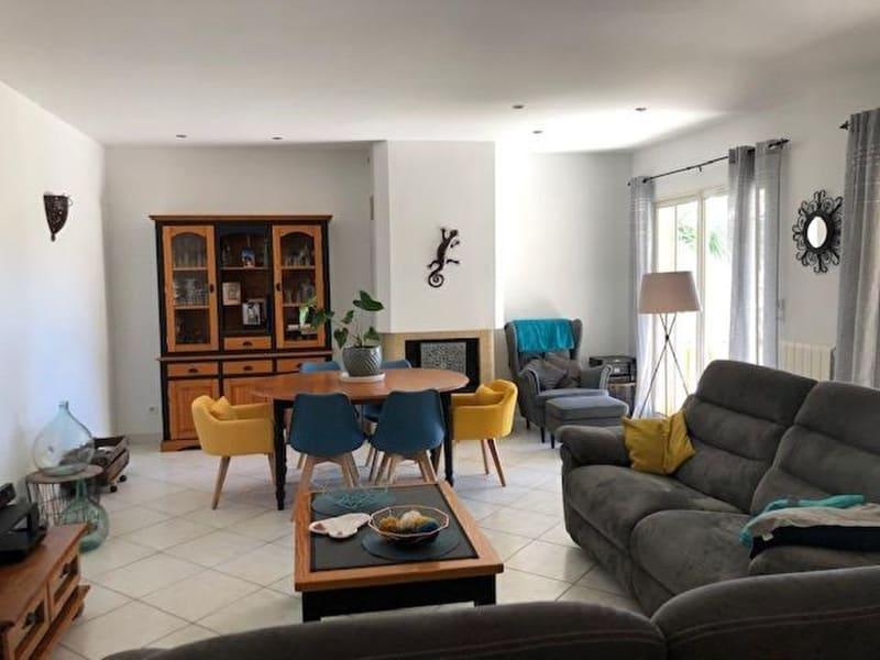 Sale house / villa Bassan 379000€ - Picture 7