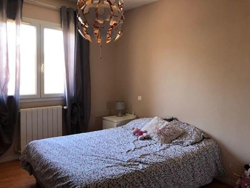 Sale house / villa Bassan 379000€ - Picture 8