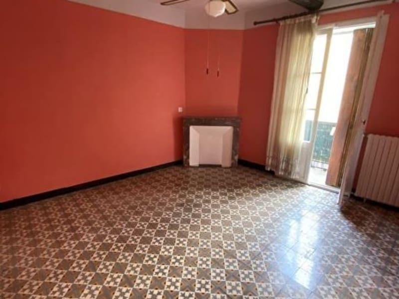 Sale house / villa Beziers 79500€ - Picture 2