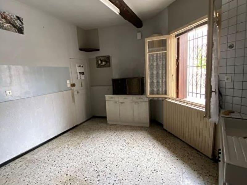 Sale house / villa Beziers 79500€ - Picture 3