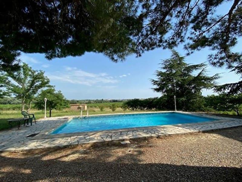Venta  casa Beziers 780000€ - Fotografía 1