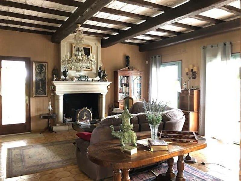 Venta  casa Beziers 780000€ - Fotografía 4