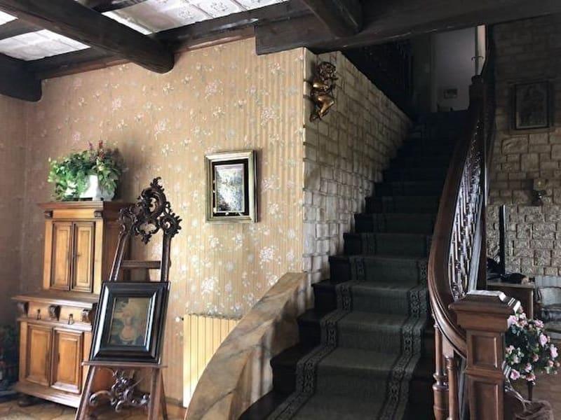 Venta  casa Beziers 780000€ - Fotografía 5
